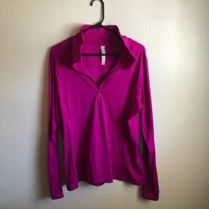 Sweaters - Woman's under armor cold gear sweater